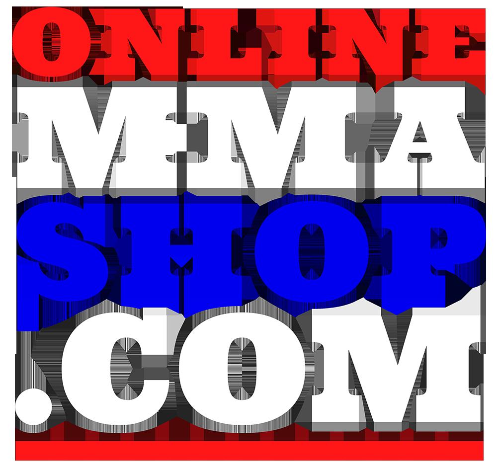 Phuket Top Team Store